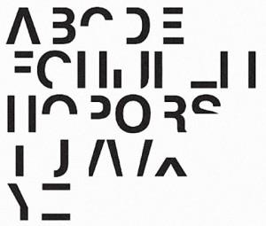 disleksija-raides