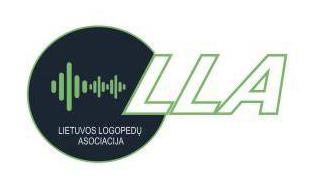 Lietuvos Logopedų asociacija