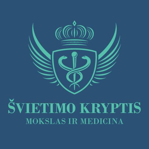 ŠVIETIMO KRYPTIS